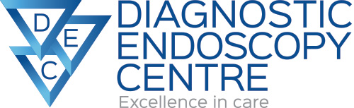 Diagnostic Endoscopy Centre